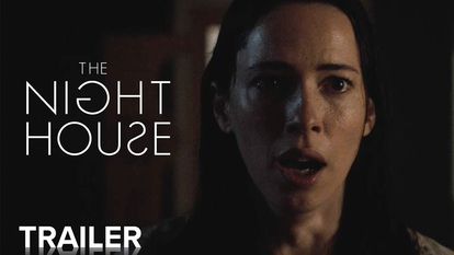 The Night House Trailer 2